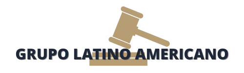 Grupo Latino Americano